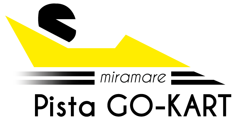 pista gokart Rimini