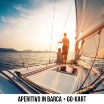 aperitivo-in-barca-go-kart-rimini-riccione